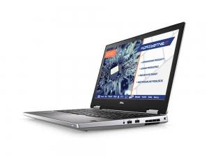 Dell Precision 7540 [G41000442875604]