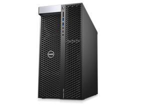 Dell PRECISION 7920 TWR [1031035078165]