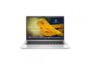 HP ProBook 630 G8 [250D9EA]