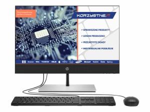 HP ProOne 400 G6 AiO [1C6X2EA]