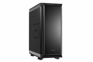 KorzystneIT Workstation Pro Threadripper, NO GPU [SRTRZ12909P7]