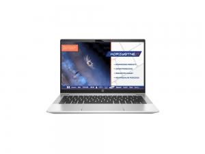 HP ProBook 430 G8 [2W1F6EA]
