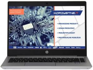 HP ProBook 440 G6 [B15PQ38EA]