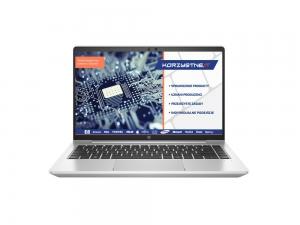 HP ProBook 440 G8 [2E9G4EA]