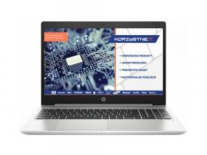 HP ProBook 450 G7 [B18MH53EA]