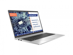 HP ProBook 450 G8 [150D0EA]