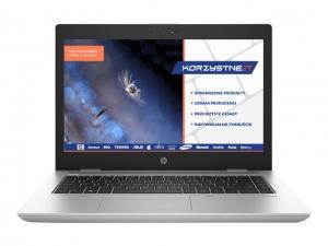 HP ProBook 640 G4 [B13JY19EA]