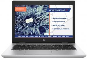 HP ProBook 640 G5 [B16XD99EA]