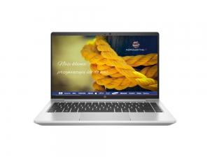 HP ProBook 640 G8 [43A40EA]