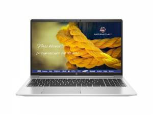 HP ProBook 650 G8 [250A5EA]