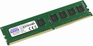 GOODRAM DDR4 8GB/2400 CL17 [GR2400D464L17S/8G]