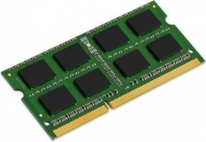 RAM DDR4 Kingston 16GB 2400MHz [KVR24S17D8/16]