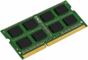 RAM DDR3L Kingston 8GB 1600MHz [KVR16LS11/8]