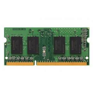 RAM DDR4 Kingston 4GB 2133MHz [KVR21S15S8/4]