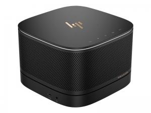 HP Elite Slice Meeting Room G2 + USB Video Ingest Module [3KQ68EA]
