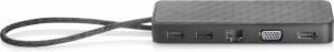 Ministacja dokująca HP USB-C [1PM64AA]