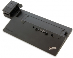 Stacja Dokująca Lenovo ThinkPad Pro Dock 65W [40A10065EU]