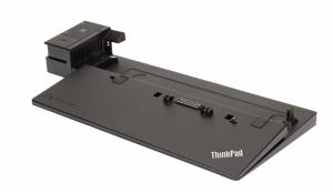 Stacja Dokująca Lenovo ThinkPad Ultra Dock 90W [40A20090EU]