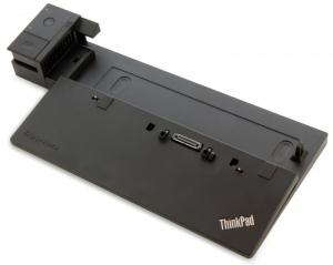Stacja Dokująca Lenovo ThinkPad Pro Dock 90W [40A10090EU]
