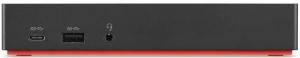 Stacja Dokująca Lenovo ThinkPad USB-C Gen. 2 90W [40AS0090EU]