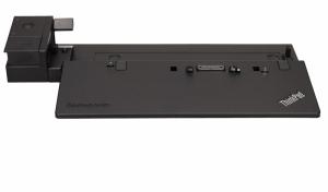 Stacja Dokująca Lenovo ThinkPad Ultra Dock 170W [40A20170EU]