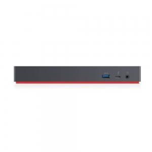 Stacja Dokująca Lenovo ThinkPad Thunderbolt  3 Gen. 2 135W [40AN0135EU]