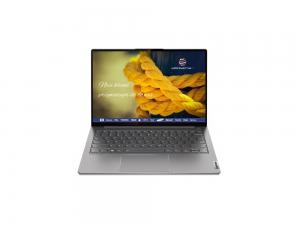 Lenovo ThinkBook 13s G2 [20V90004PB]