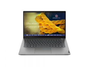ThinkBook 14 G2 ITL [20VD000BPB]