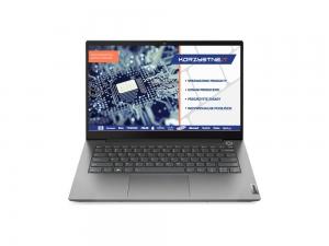 Lenovo ThinkBook 14 G3 ACL [21A20040PB]