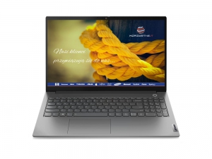 ThinkBook 15 G2 ITL [20VE0006PB]