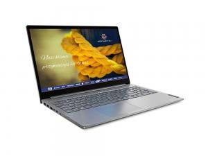 Lenovo ThinkBook 15p IMH [20V30007PB]