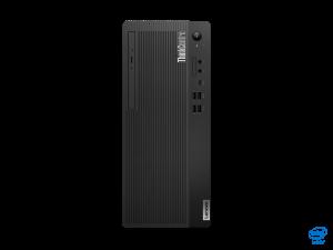 Lenovo ThinkCentre M70t TWR [11DA001LPB]