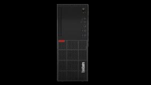 Lenovo ThinkCentre M720t TWR [10SQ005APB]
