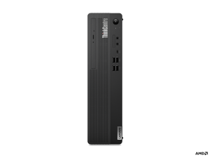 Lenovo ThinkCentre M75s Gen 2 SFF [11JB002BPB]