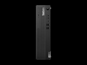 Lenovo ThinkCentre M75s Gen 2 SFF [11JB002GPB]