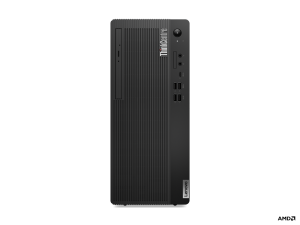 Lenovo ThinkCentre M75t Gen 2 TWR [11KC000PPB]