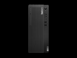 Lenovo ThinkCentre M75t Gen 2 TWR [11KC0008PB]