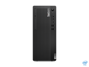 Lenovo ThinkCentre M80t TWR [11CS0000PB]