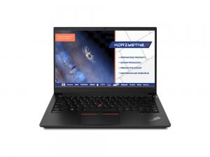 Lenovo ThinkPad E14 G2 [20T6000UPB]