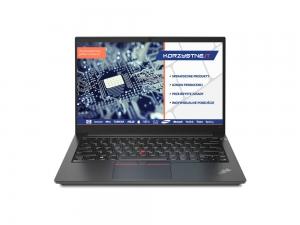 LENOVO ThinkPad E14 G2 ITU [20TA0035PB]