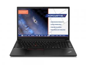 Lenovo ThinkPad E15 G2 [20T8000VPB]