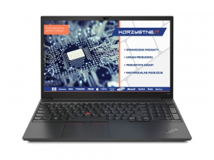 LENOVO ThinkPad E15 G2 ITU [20TD002LPB]