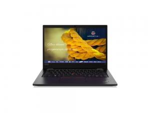 Lenovo ThinkPad L13 G2 [20VH0017PB]