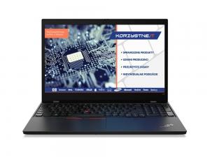 Lenovo ThinkPad L15 G2 [20X30056PB]