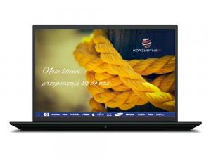 Lenovo thinkpad P1 G4 [20Y30019PB]