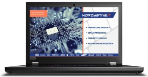 Lenovo ThinkPad P53 [G120QN0011PB]