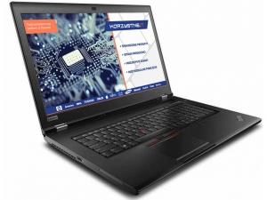Lenovo ThinkPad P73 [O120QR0026PB]