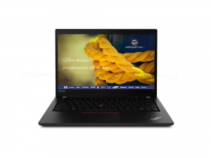 Lenovo ThinkPad T14 [20S00011PB]