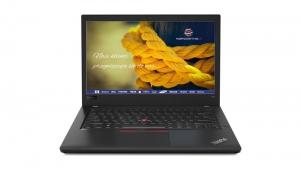 Lenovo ThinkPad T480 [B120L50000PB]
