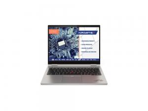 Lenovo ThinkPad X1 Titanium G1 [20QA001QPB]